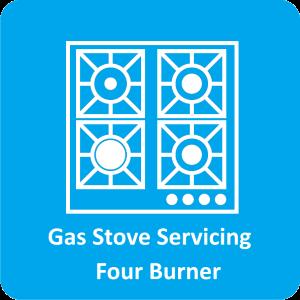 Gas Stove (4)