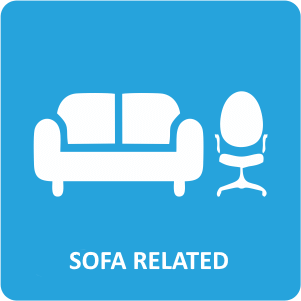 Sofa Related