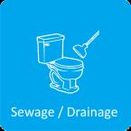 Sewage / Drainage